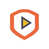 Coursecom icon