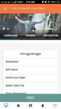 Coursecom screenshot 5