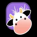 BioCrotalMobile -It manages your bovine  livestock