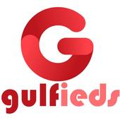 Gulfieds icon