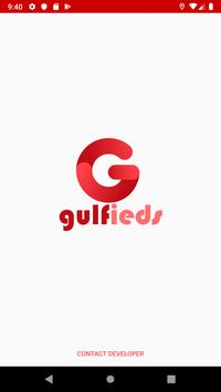 Gulfieds poster