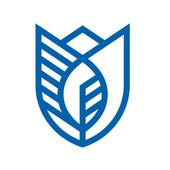 Codema Demo Webshop icon