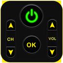 Universal TV Remote Control APK