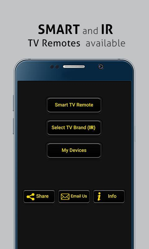 Media remote for tablet(old) free download of android version.