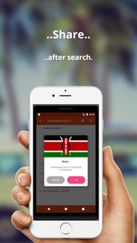 Kenya screenshot 3
