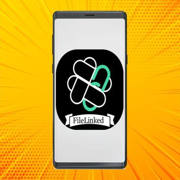 FileLinked for Android - APK Download