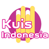 Kuis Indonesia icon