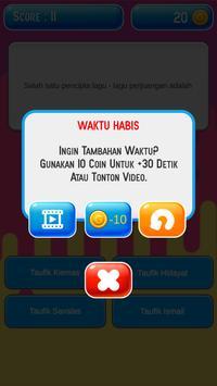 Kuis Indonesia screenshot 3