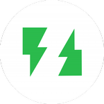 Front and Back Flashlight APK