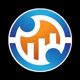 Crypto Currency News Encyclopedia