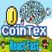 CoinTex icon