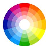 Color Card Pro icon