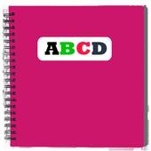 free notepad icon