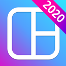 Photo Collage Maker - Photo Editor APK Android