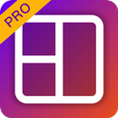 Photo collage maker- Pic Collage app, Photo Grid APK Android