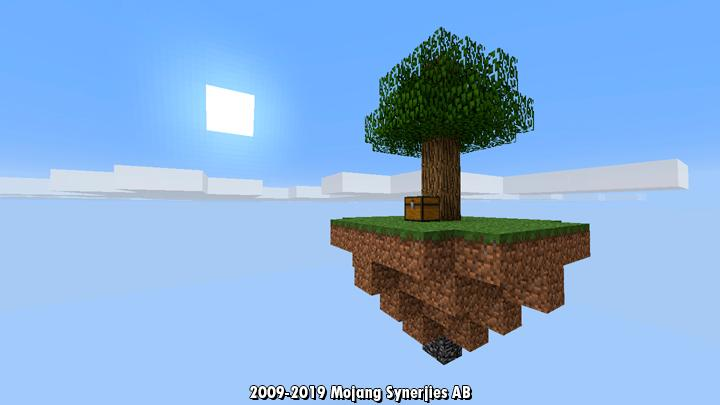 Skyblock map for Android - APK Download on survival map, mc map, first map, zombies map, herobrine map, map map, minecraft map, game map, server map, war map, portal map, paintball map, epic map, classic map, pvp map, jobs map, economy map, agrarian skies start map, adventure map, cobblestone map,