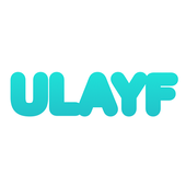 ULAYF - University life at your fingertips icon