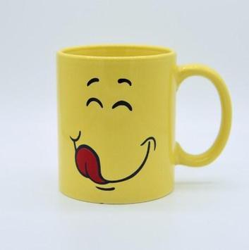 Mug Designs screenshot 2
