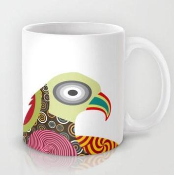Mug Designs screenshot 3