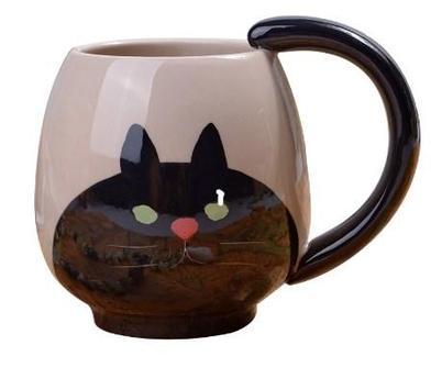Mug Designs screenshot 4