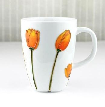 Mug Designs screenshot 6