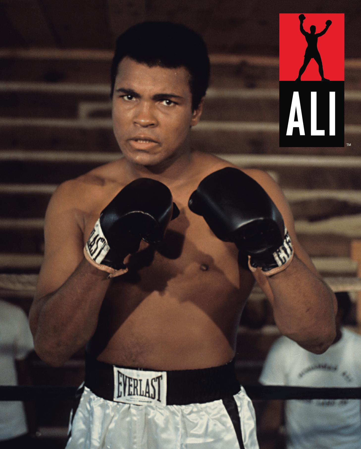 Muhammad Ali Wallpaper Hd For Android Apk Download