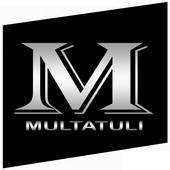 Museum Multatuli VR icon