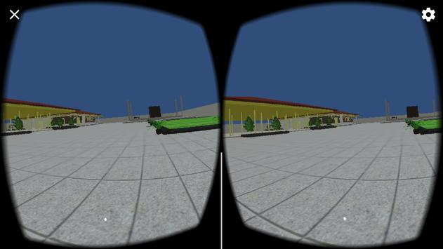Museum Multatuli VR screenshot 5