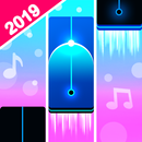 Piano Tiles 3 APK Android