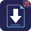 Mp3 Music Downloader + Free Music Download APK