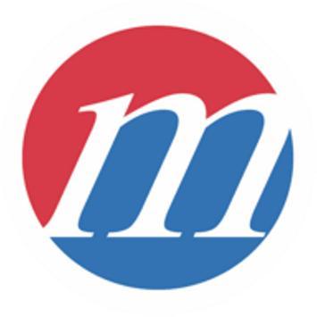 Mustakbil- Online Job Portal poster