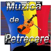 Muzica de Petrecere icon