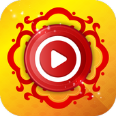 Lunar New Year Songs icon