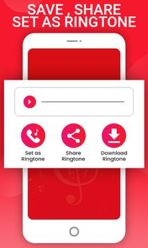 Name Ringtone Maker screenshot 5