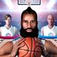 My Basketball Team - Basketball Manager APK image thumbnail