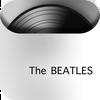 Beatles Radio ícone