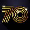 Icona Anni '70 Radio