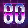 Radio Thập Niên 80 biểu tượng