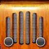 ikon Radio Oldies