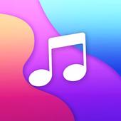 Radio Favorites 아이콘