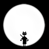 Puto3990 icon
