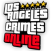 Los Angeles Crimes