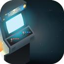 300+ Arcades APK Android