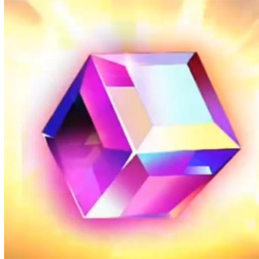 Hints For Cube Magic Free Fire For Android Apk Download