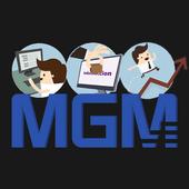 MGM Venda Rápida icon