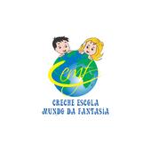 Creche Escola Mundo da Fantasia - 3D icon