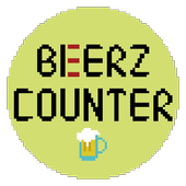 The Beerzcounter icon