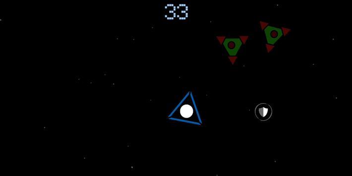 MM screenshot 3