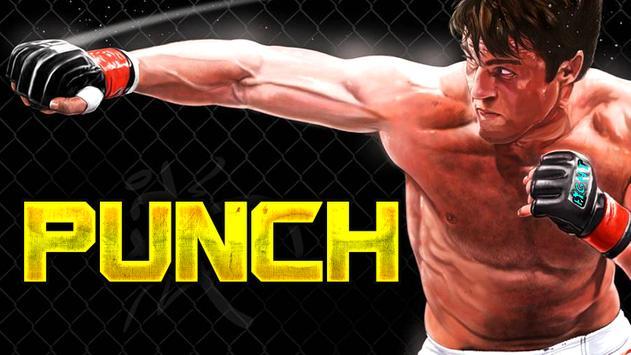 World Boxing Fighting Championship screenshot 3