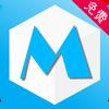 Icona 歌曲帝國 MMBox - 省電省流量播放器 (懸浮)